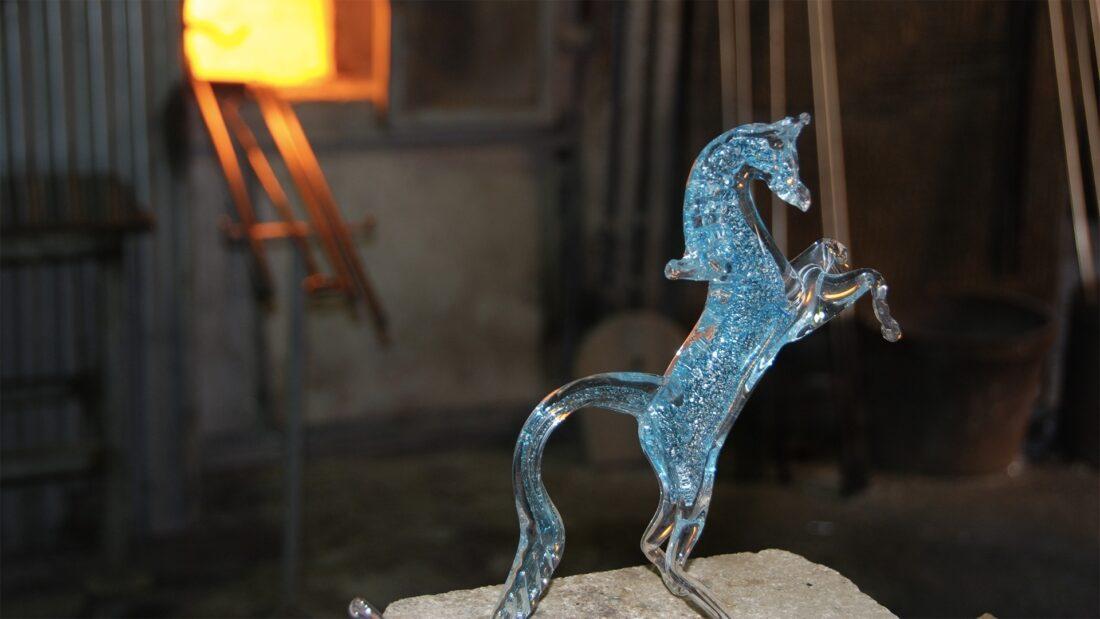 murano-glass-horse-02