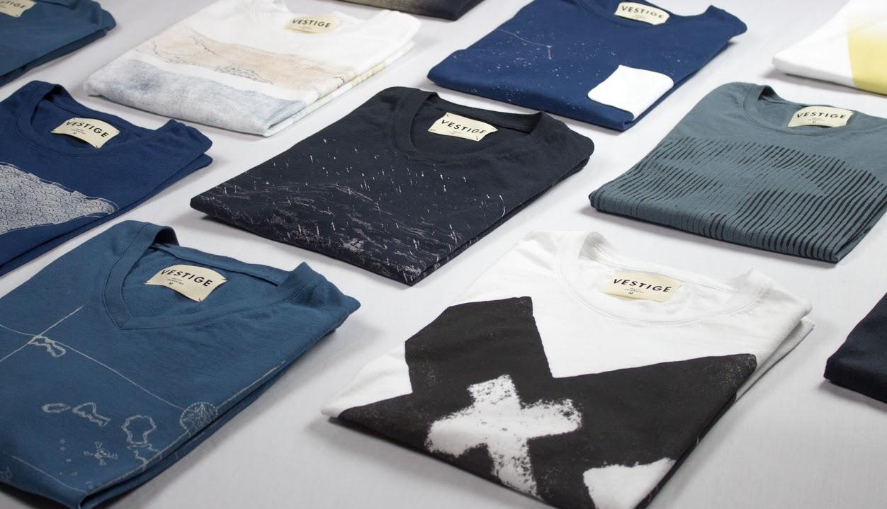 vestige-shirt-design-process-01