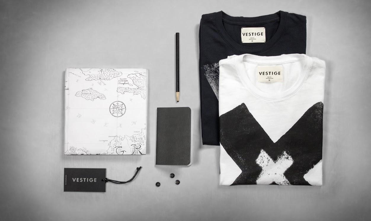 vestige-shirt-design-process-02