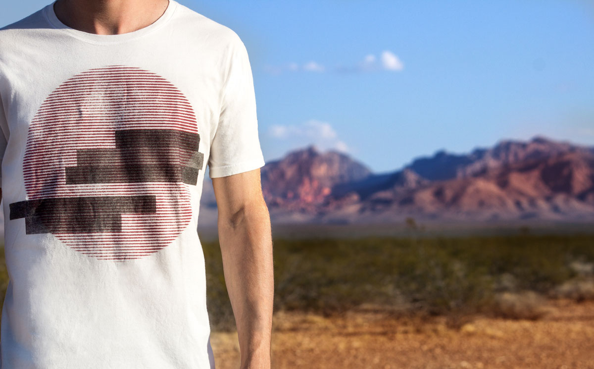 vestige-shirt-design-process-05