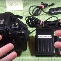 Take Better Shots of Hands-On Projects Using Foot Pedals [How-to]