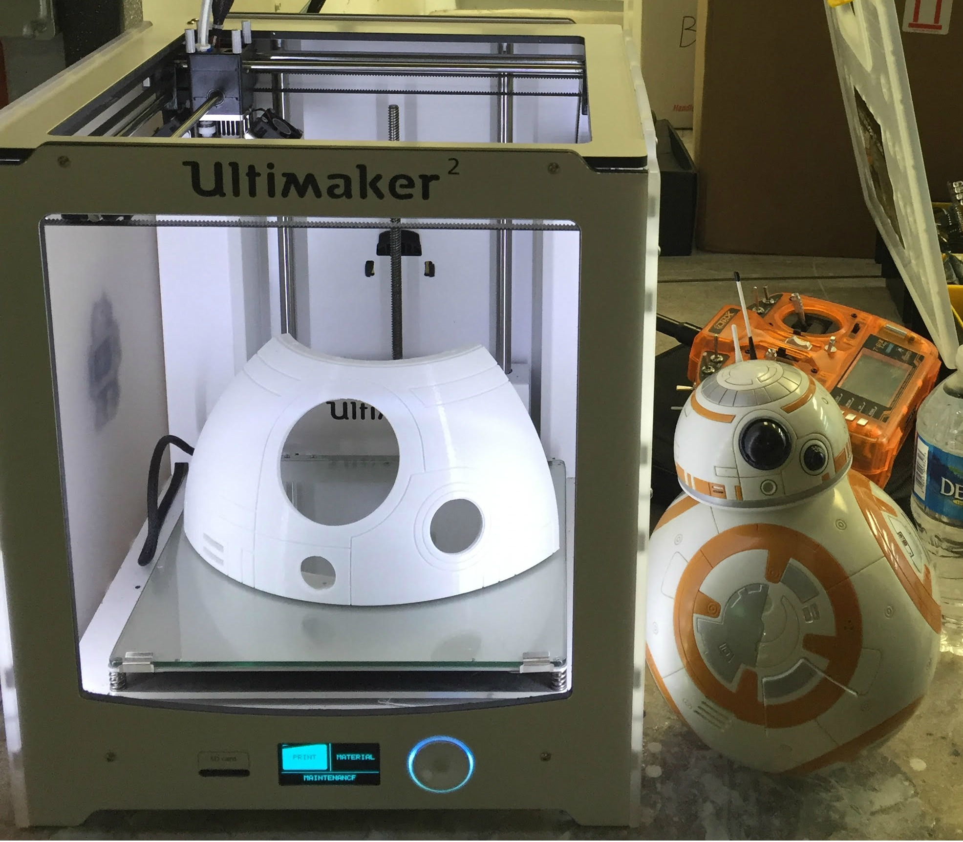 bb-8-builders-club-3d-print-01