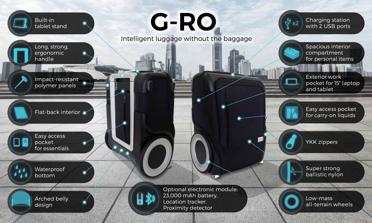 g-ro-travel-case-01