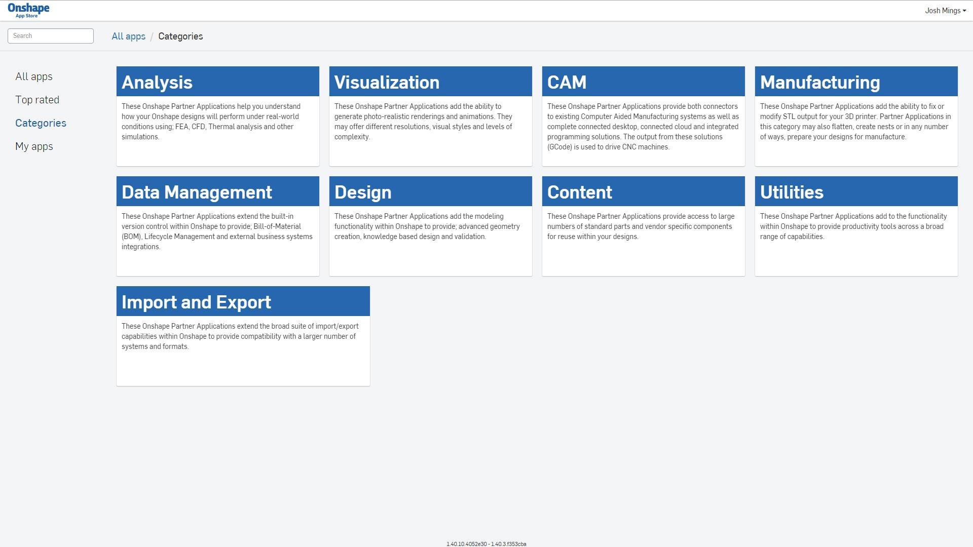 onshape-appstore-beta-2015-01