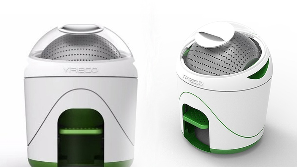 yrigo-drumi-foot-powered-washing-machine-00
