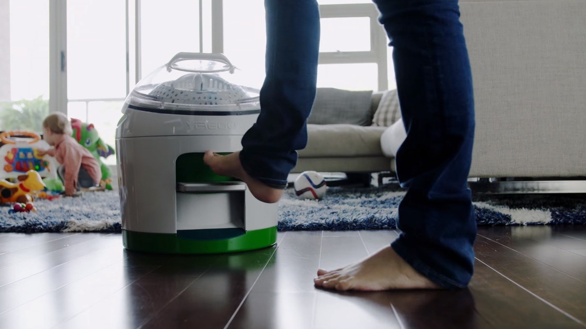 yrigo-drumi-foot-powered-washing-machine-07
