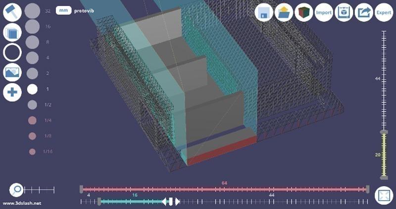 3d-slash-3d-modeling-app-02