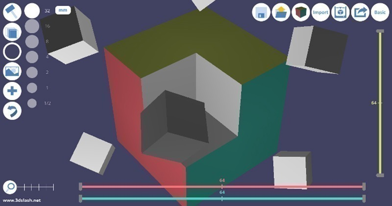 3d-slash-3d-modeling-app-03