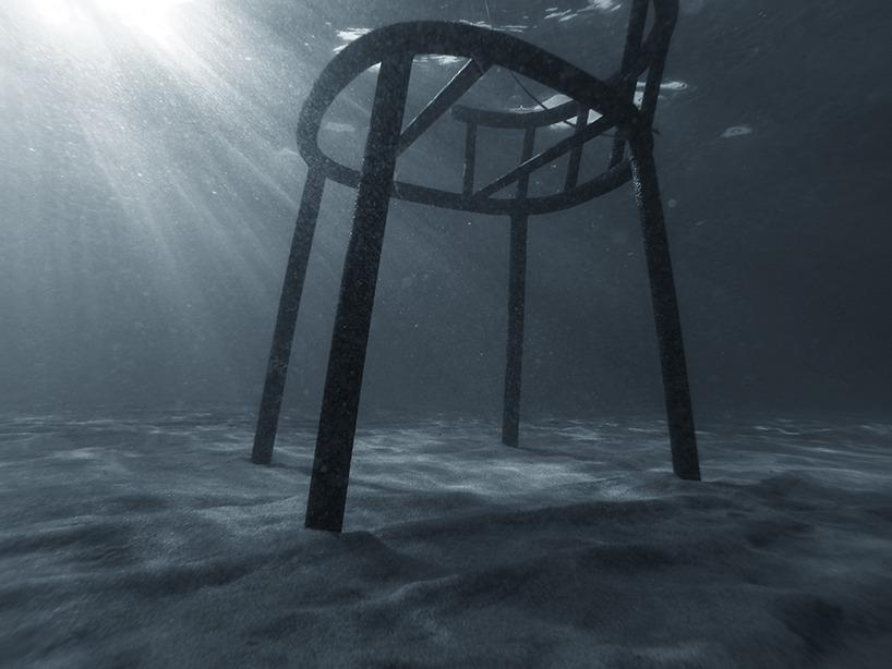 Ripe-Chair-00004