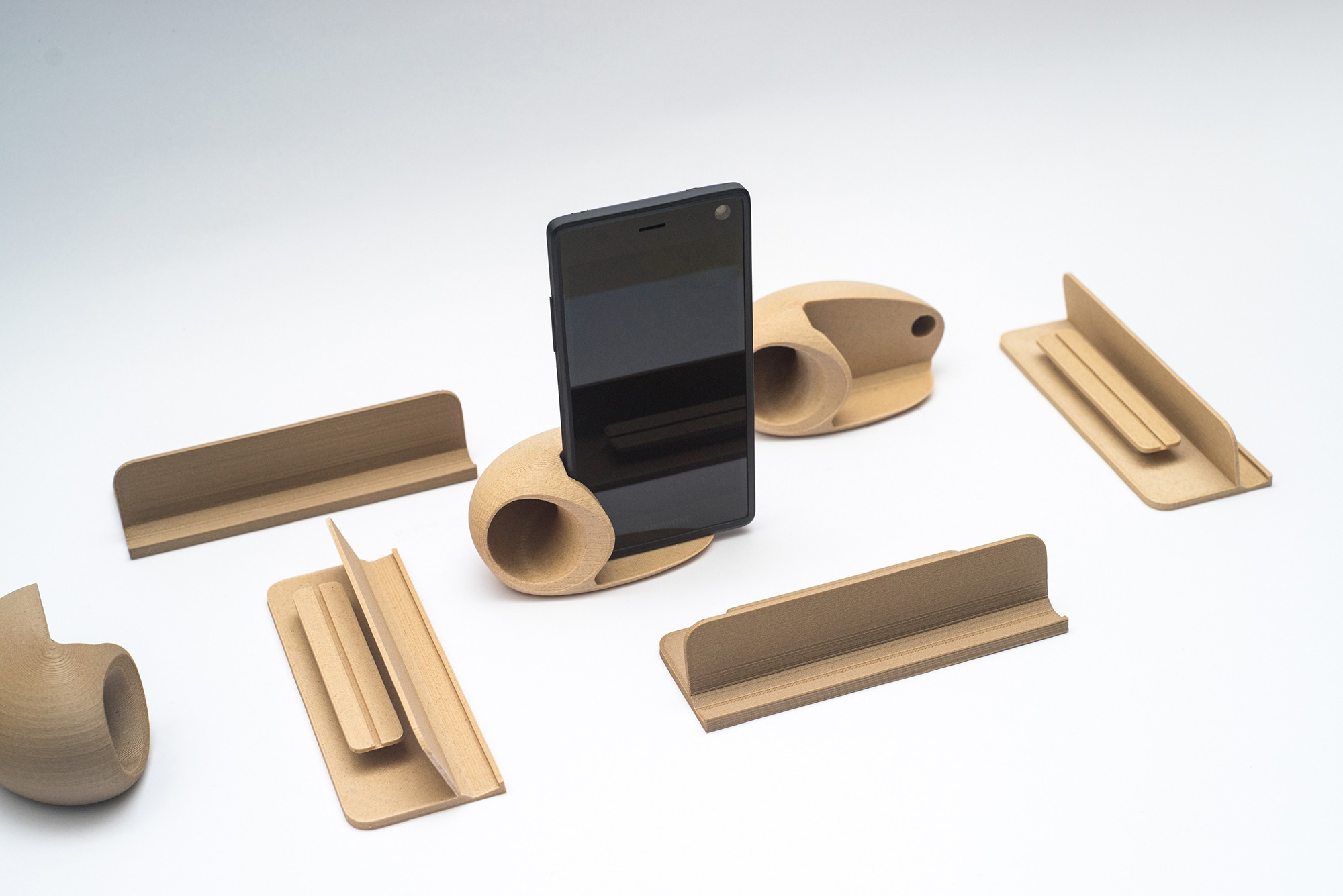 fairphone-3d-printed-wood-accesories-00