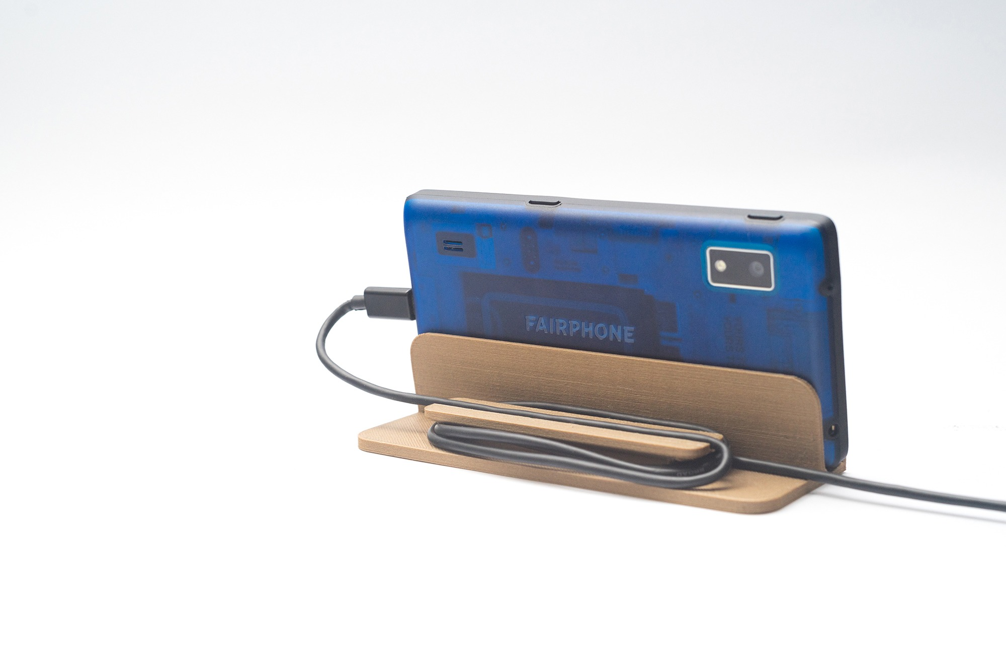 fairphone-3d-printed-wood-accesories-01
