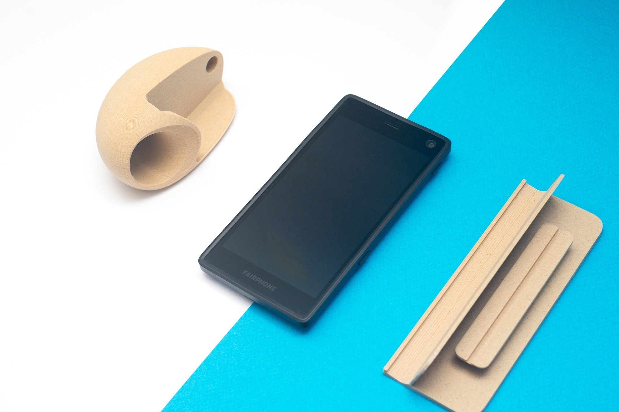 fairphone-3d-printed-wood-accesories-04