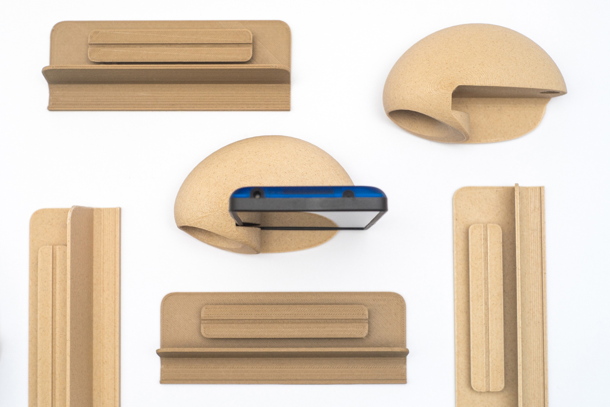 fairphone-3d-printed-wood-accesories-05