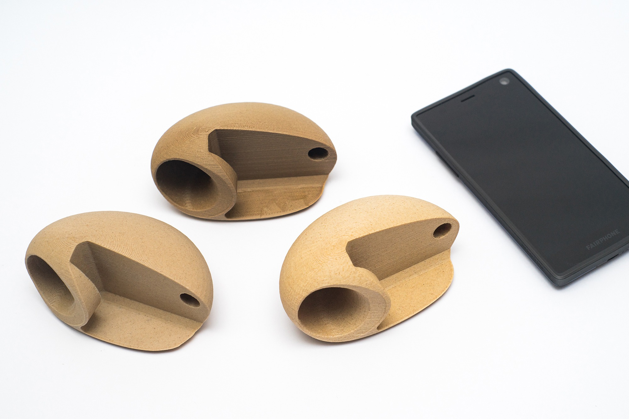 fairphone-3d-printed-wood-accesories-06