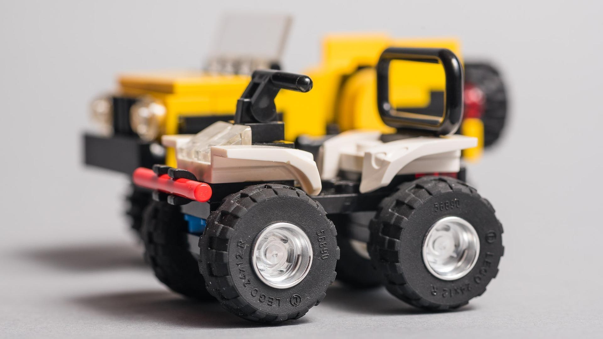 lego-aftermarket-mods-mark-carpenter-03
