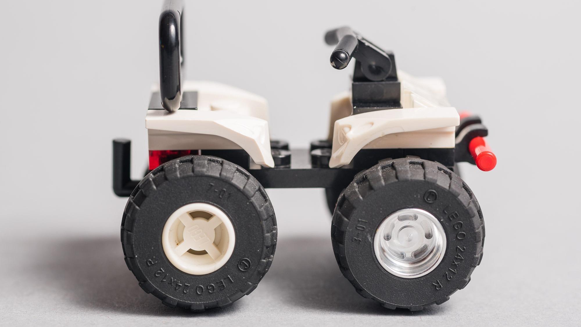 lego-aftermarket-mods-mark-carpenter-05