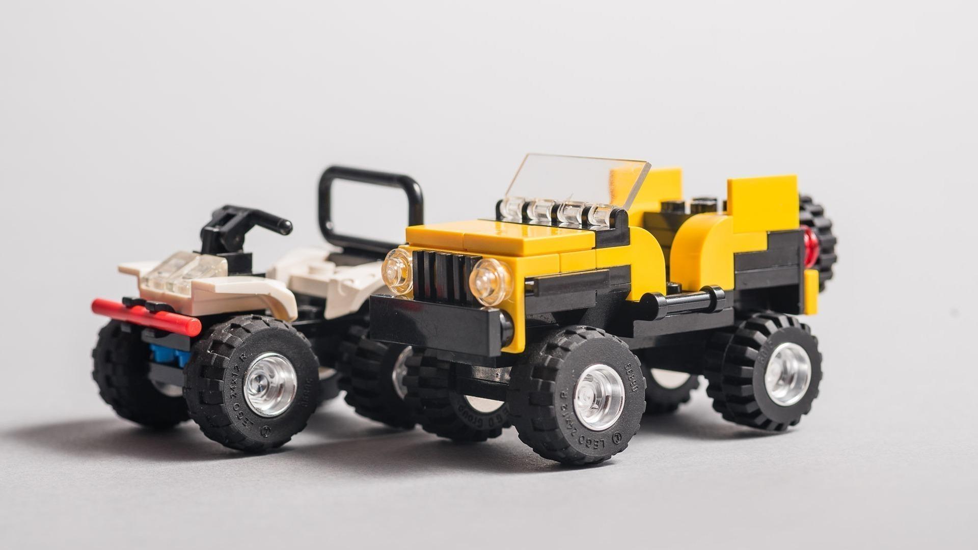 lego-aftermarket-mods-mark-carpenter-06