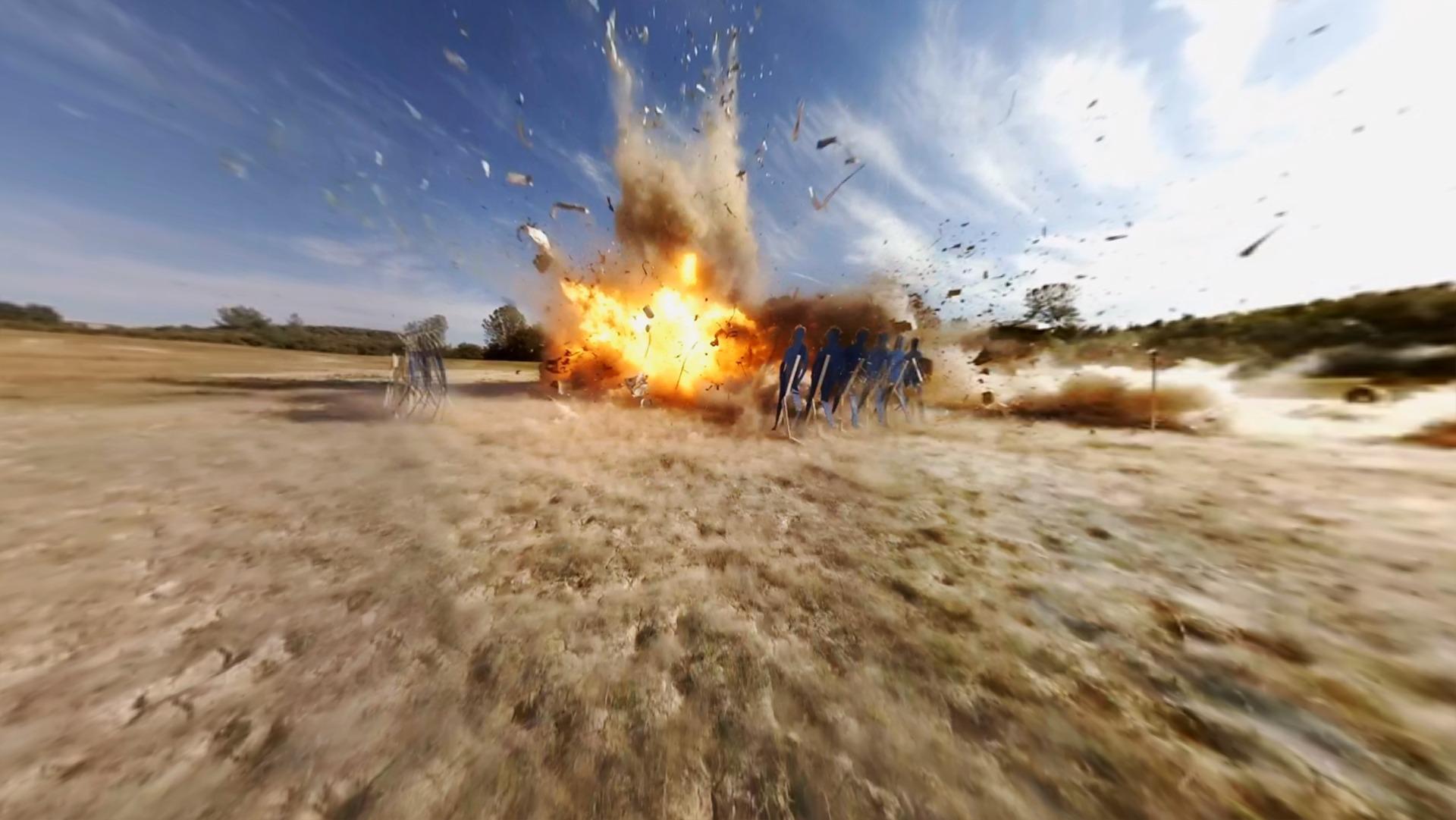postal-van-explosion-mythbusters-07