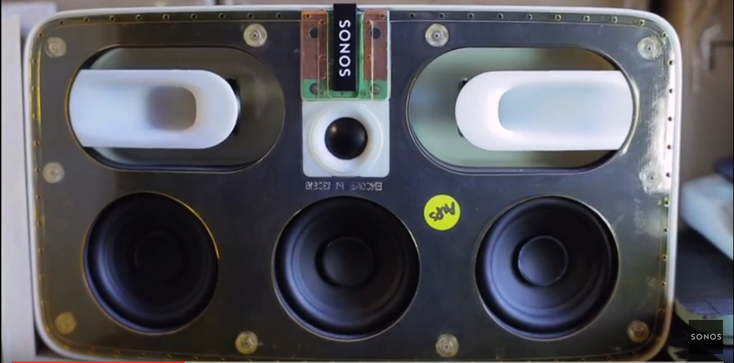 sonos-play-5-making-of-02