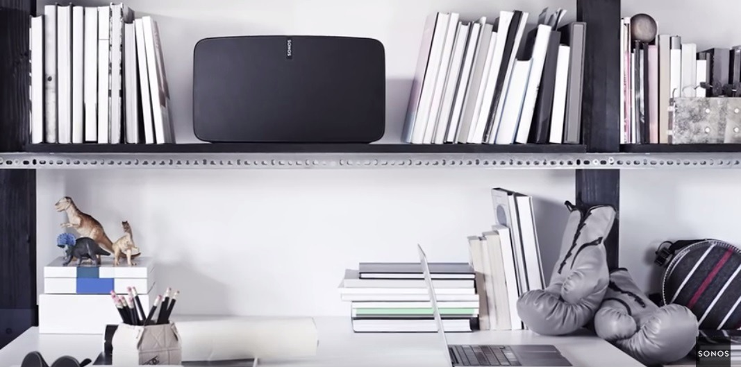 sonos-play-5-making-of-04