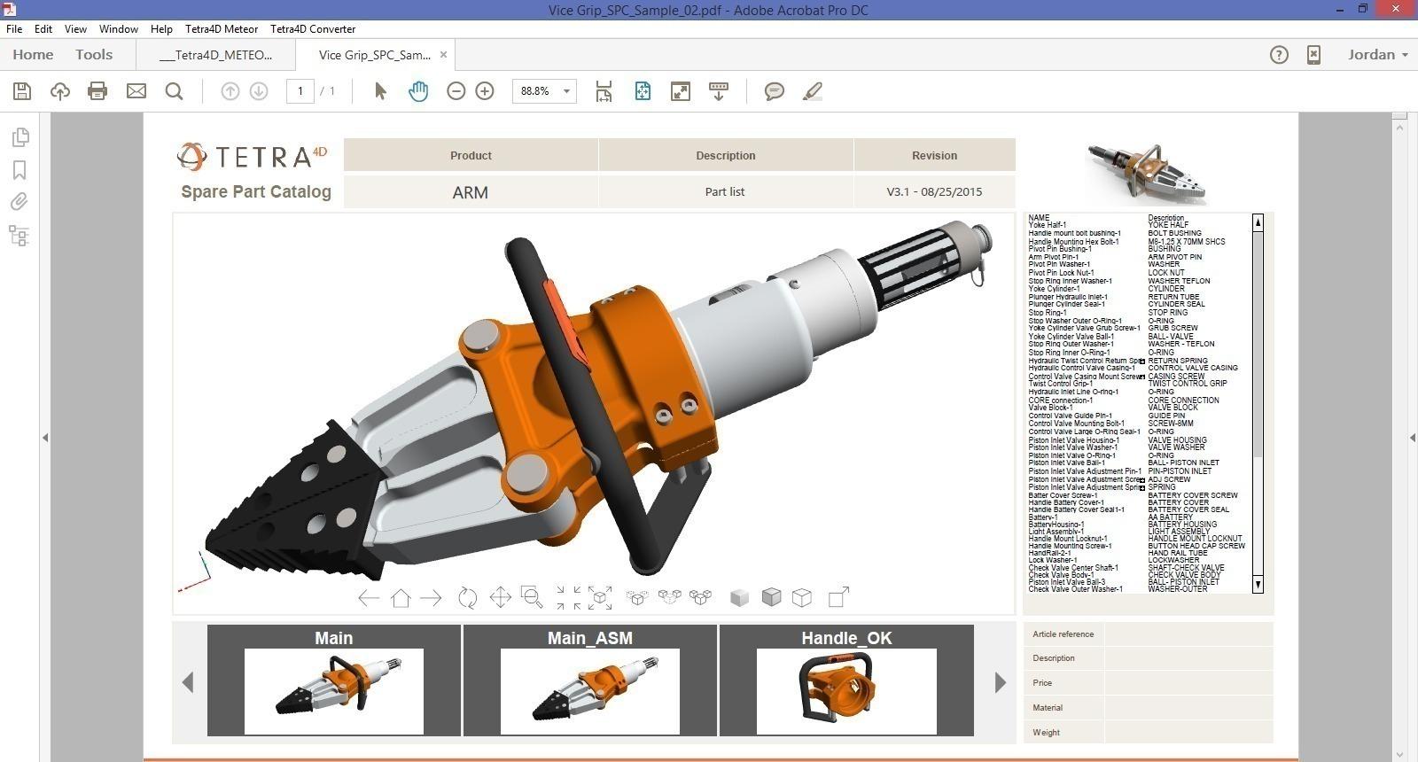 tetra4d-enrich-3d-pdf-01