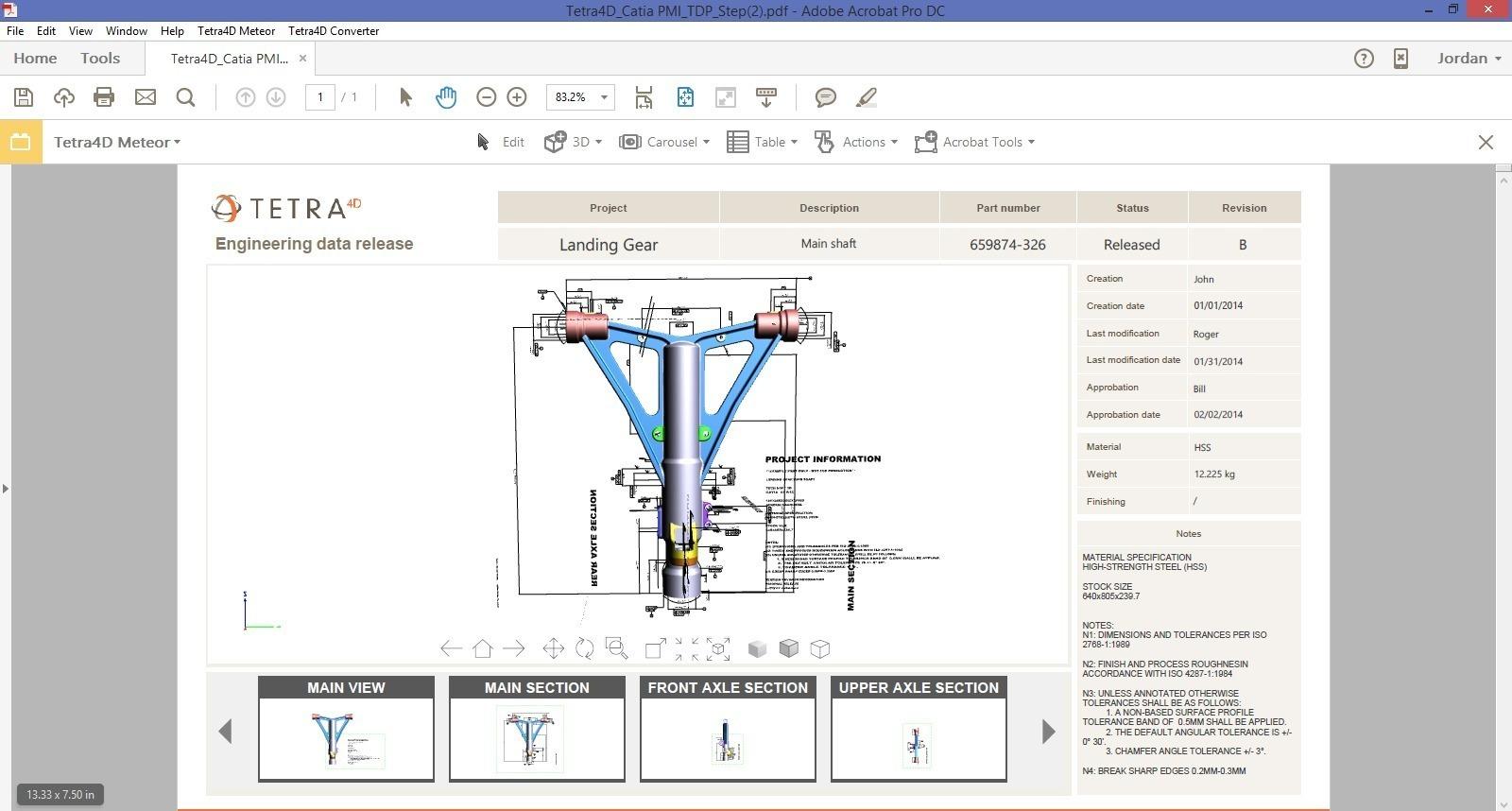 tetra4d-enrich-3d-pdf-02