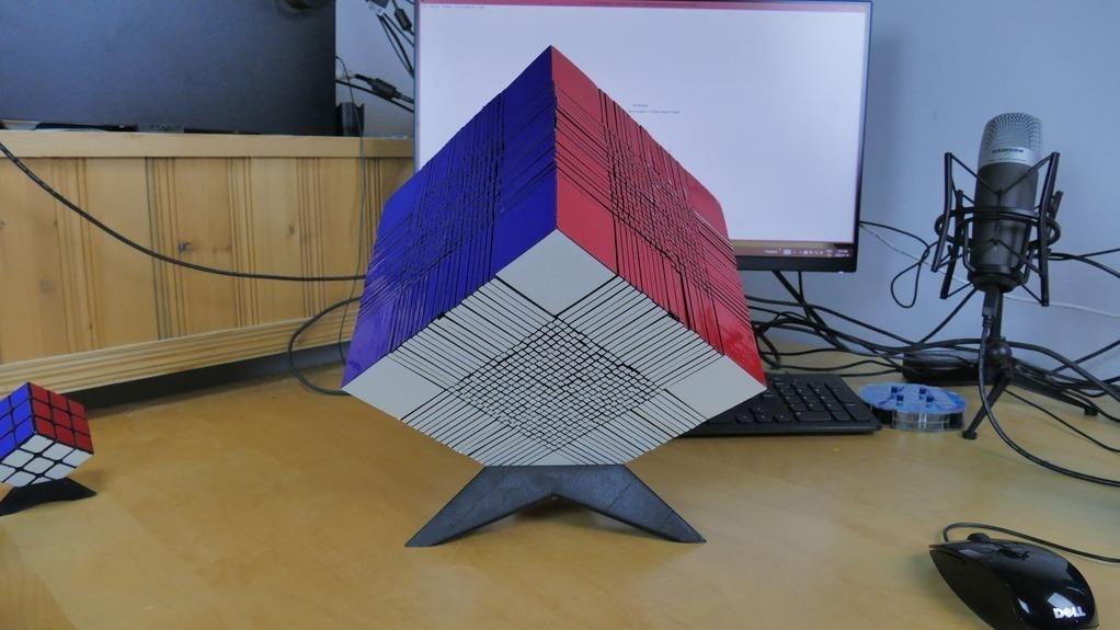 22x22-rubiks-cube-world-record-01