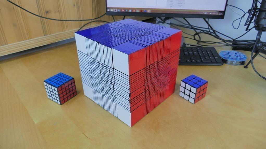 22x22-rubiks-cube-world-record-04
