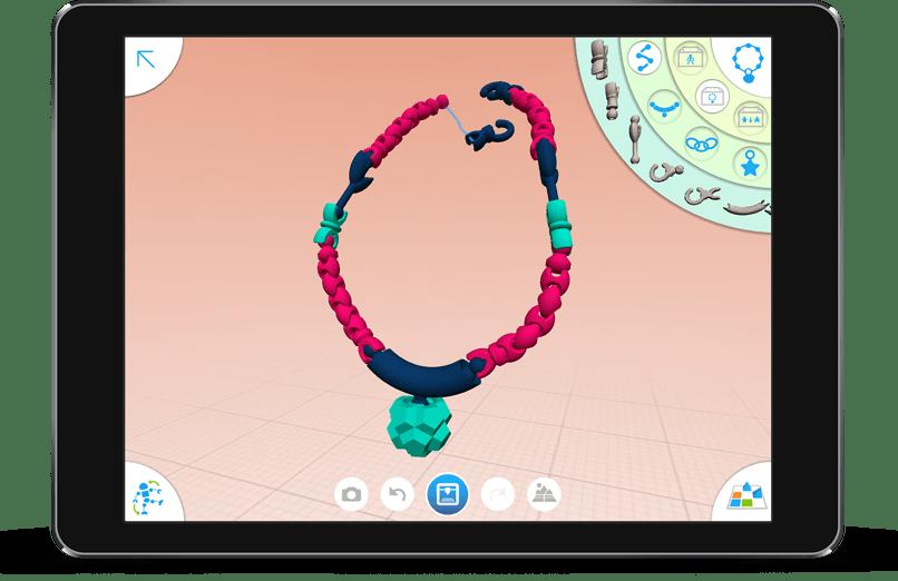 design-tablet-v2