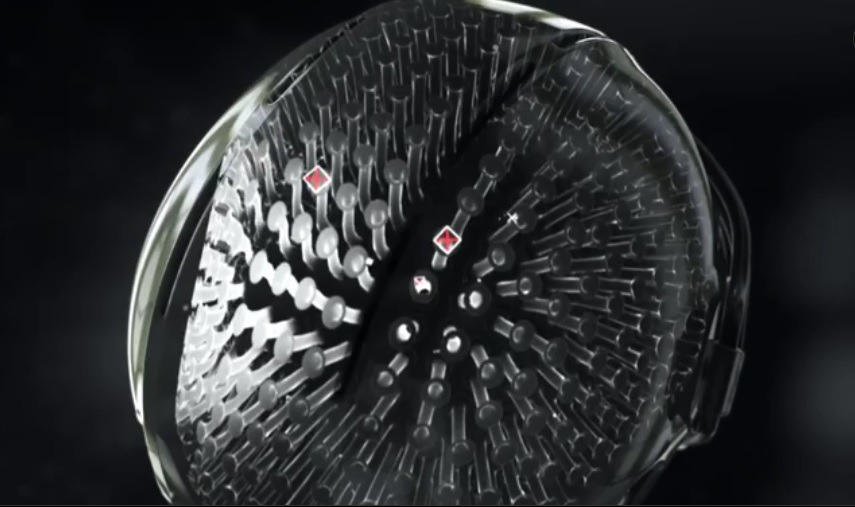 zero1-football-helmet-design-tech-06