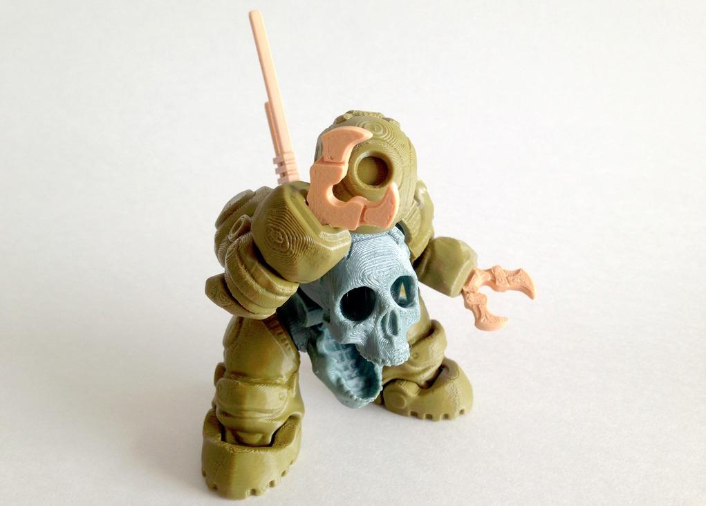 3d-printed-skullbot-3dkitbash-01