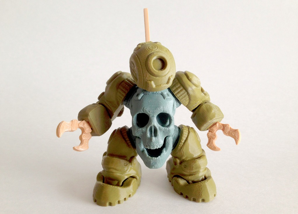 3d-printed-skullbot-3dkitbash-03