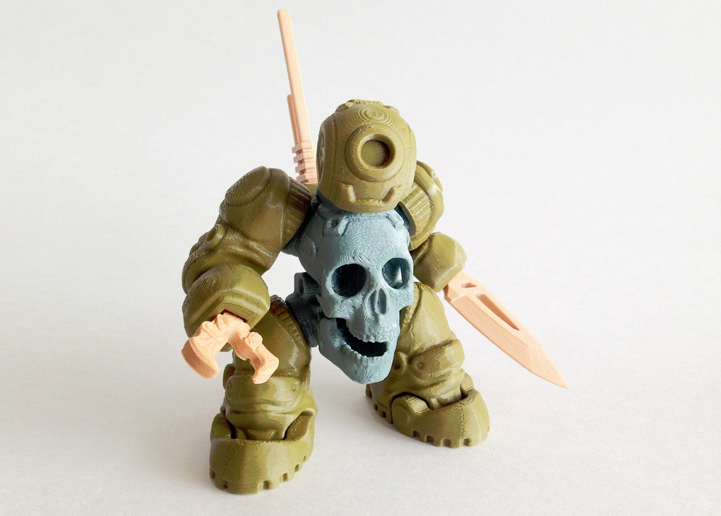 3d-printed-skullbot-3dkitbash-04