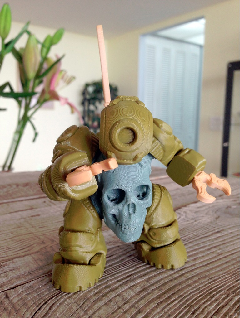 3d-printed-skullbot-3dkitbash-06