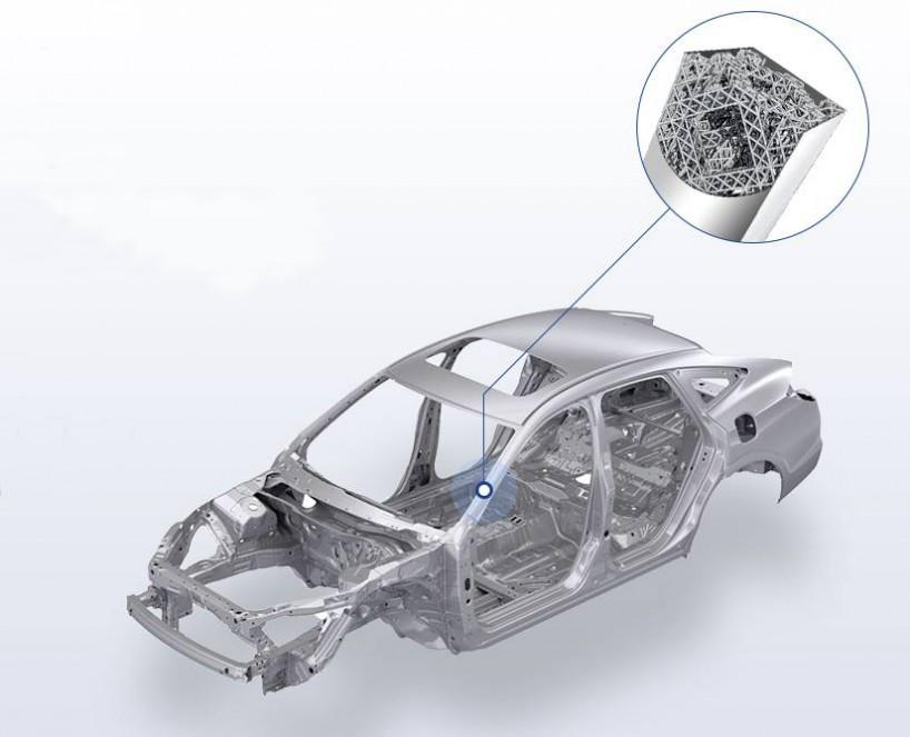 3dp_nvbots_metal_car_frame1