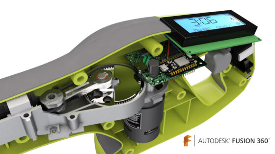 If You're New to Fusion 360, Start Here  - SolidSmack