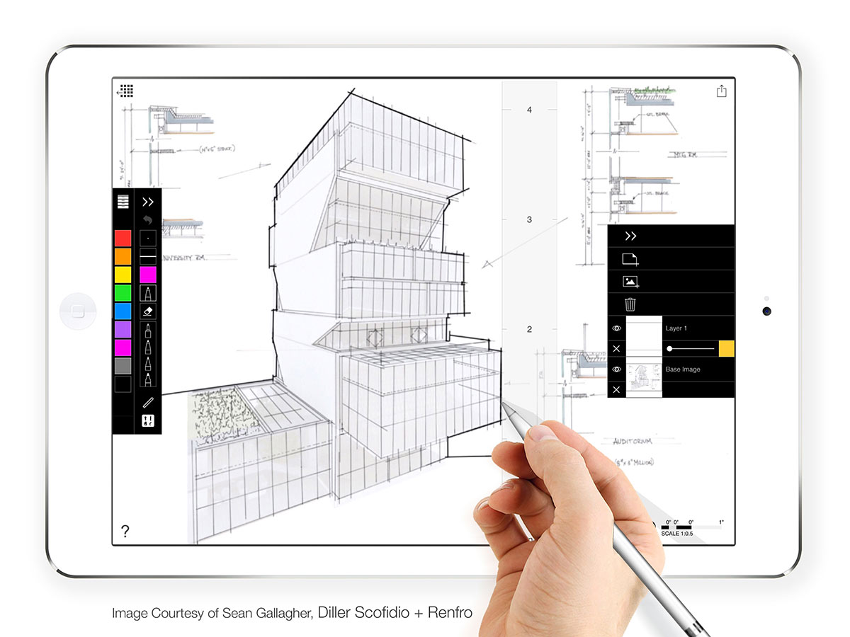Sean_Morpholio_Trace_pro_App_Draw1_Architect_Diller_Scofidio_Renfro