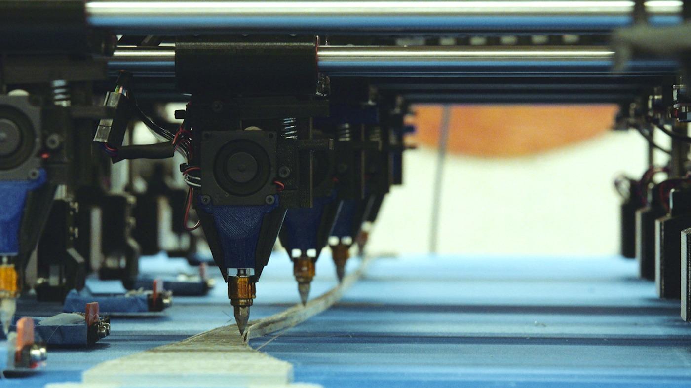 autodesk-project-escher-3d-printer-04