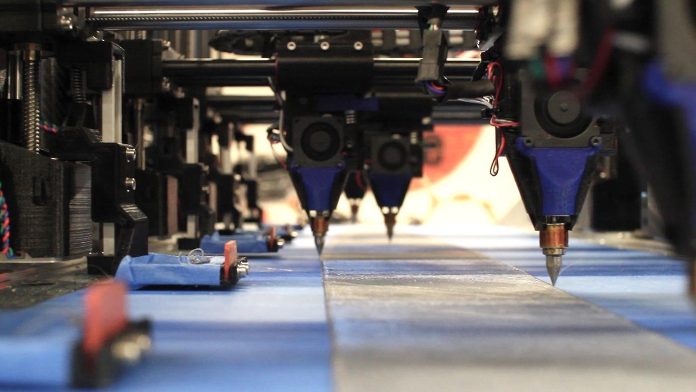 autodesk-project-escher-3d-printer-06
