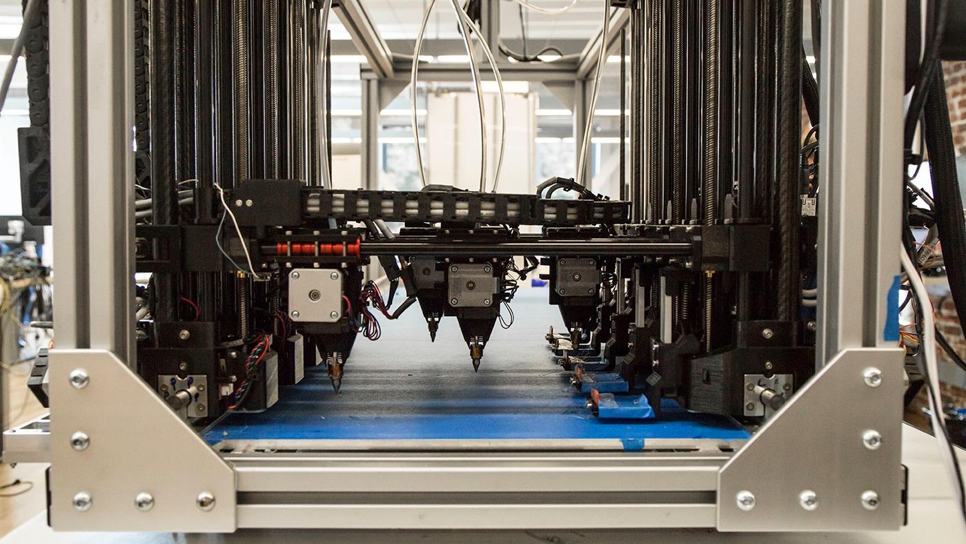 autodesk-project-escher-3d-printer-08
