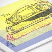 Morpholio Trace Makes Layered Sketching and Tracing a Breeze on iPad