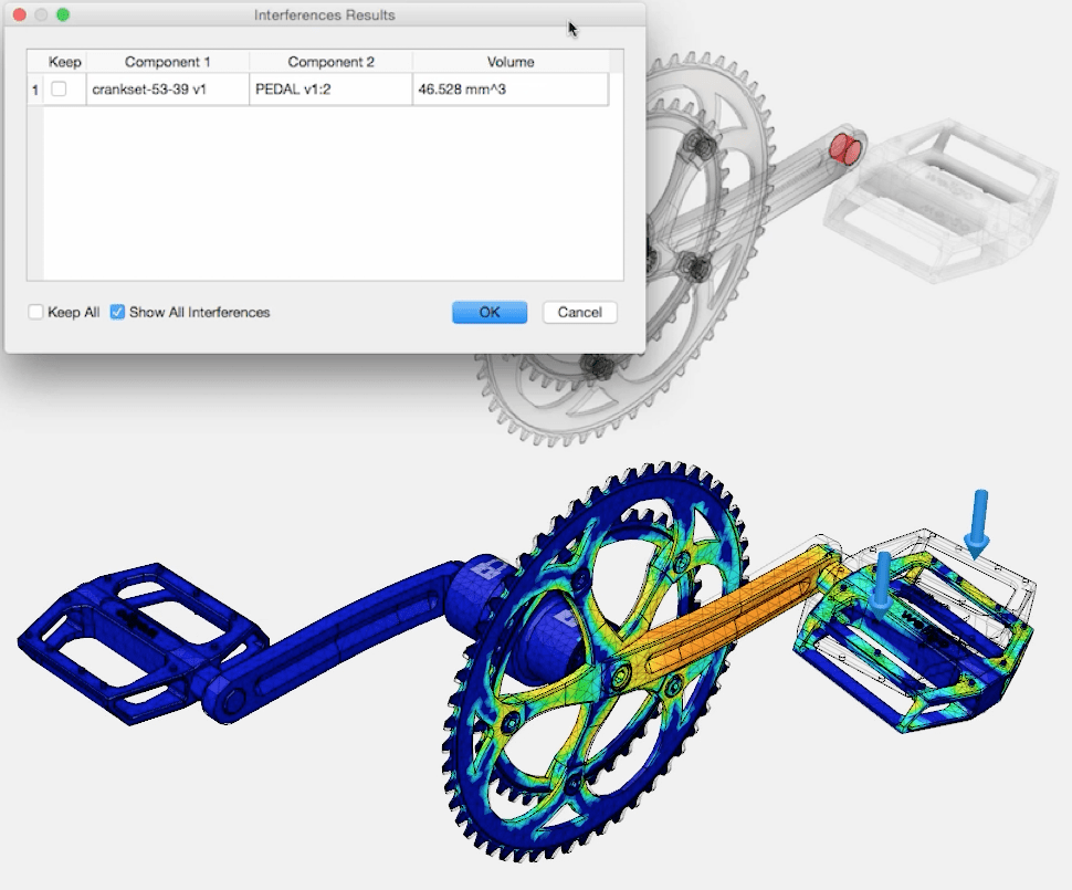 The 5 Things That Made Me Take Another Look At Fusion 360