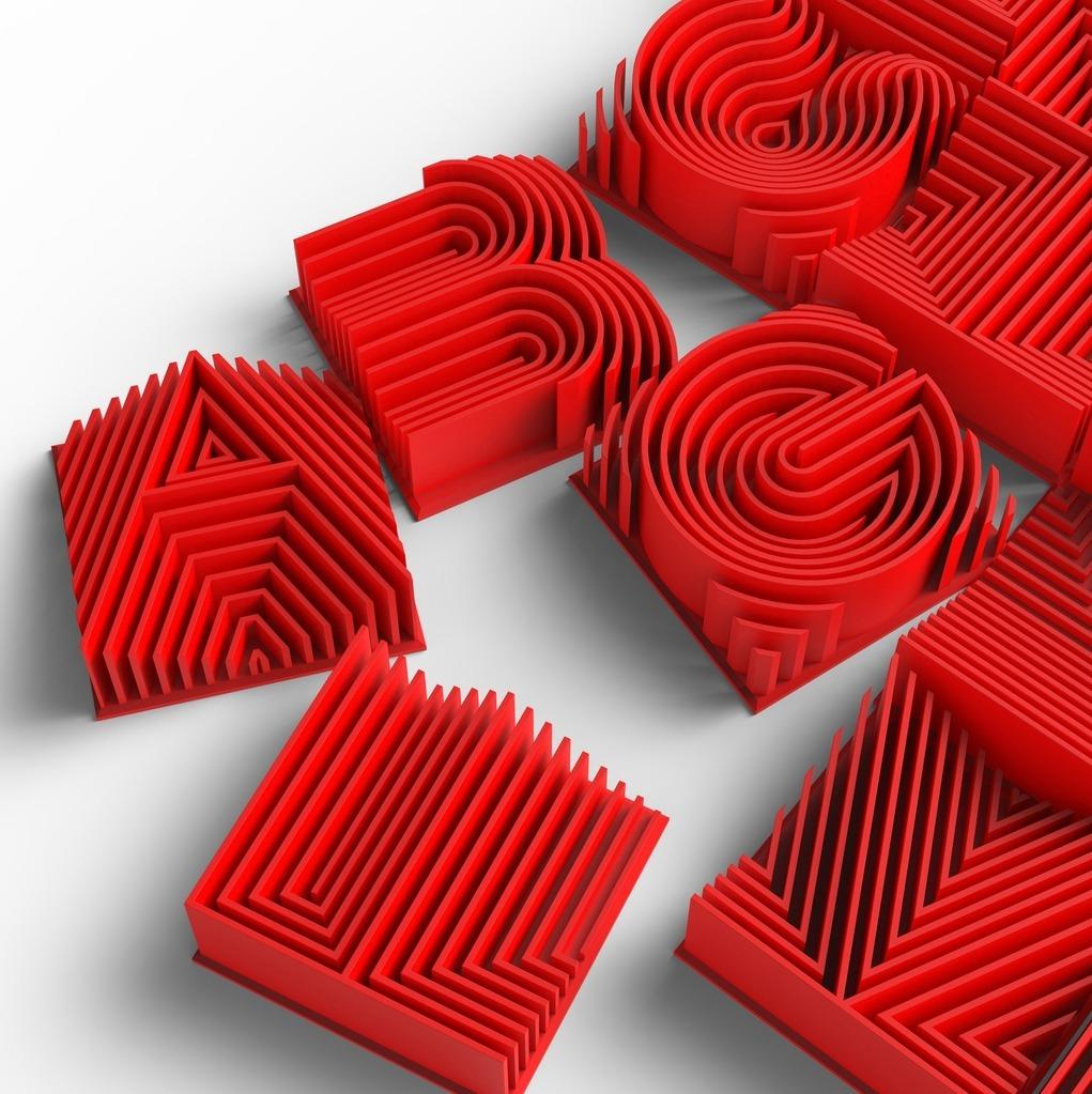 heatwave-3d-printed-typeface-01