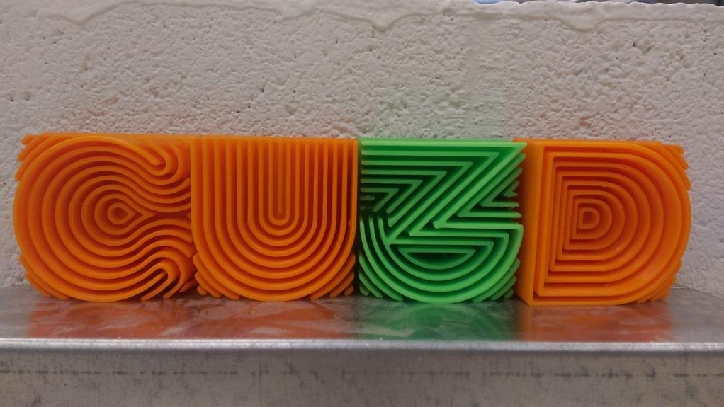 heatwave-3d-printed-typeface-02