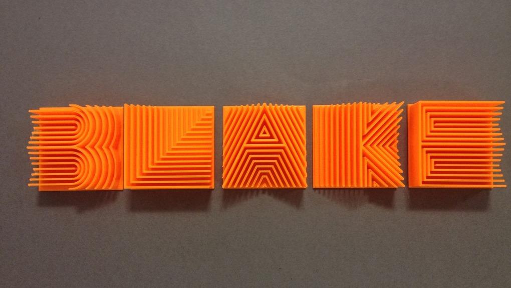 heatwave-3d-printed-typeface-03