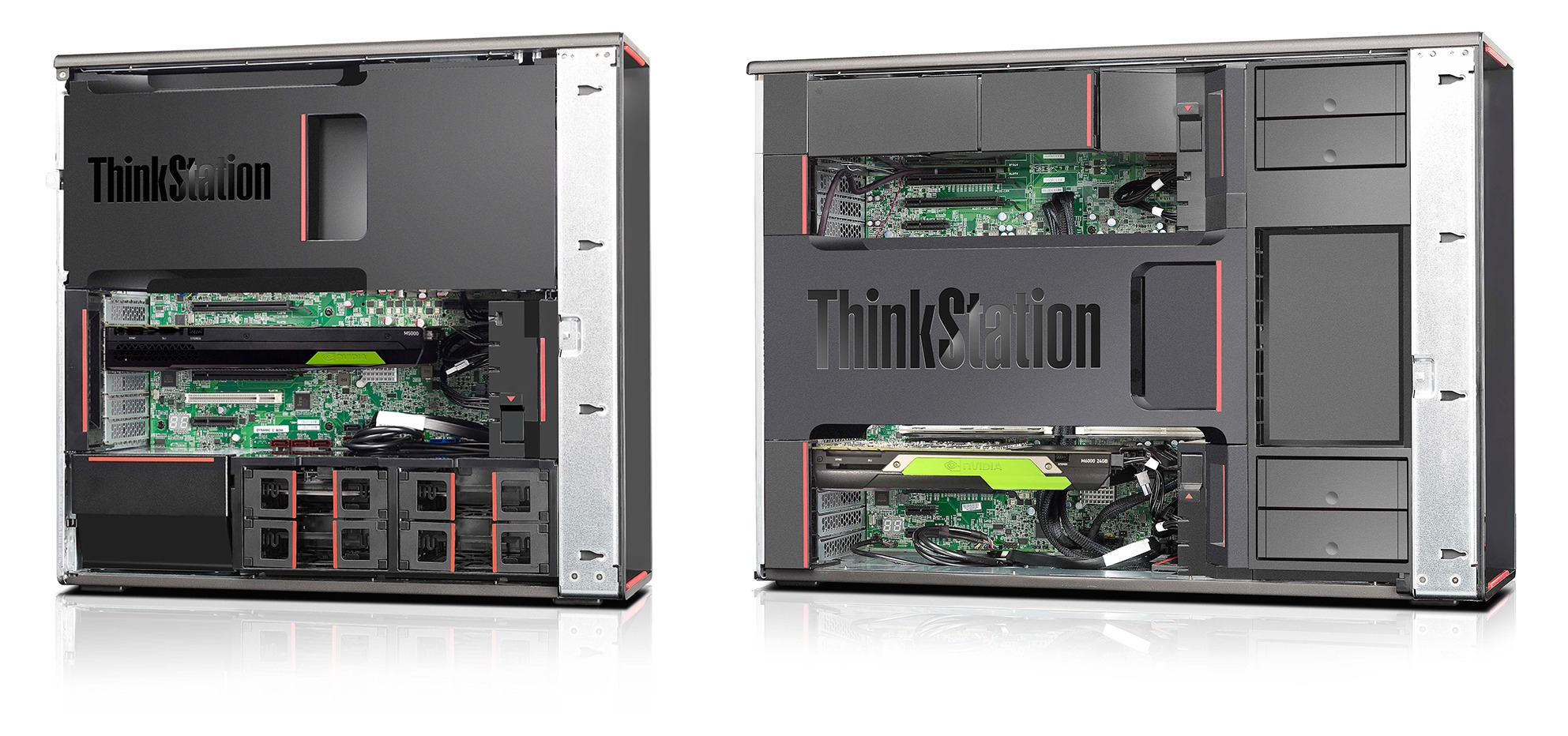 lenovo-thinkstation-p710-p910-comparison-02
