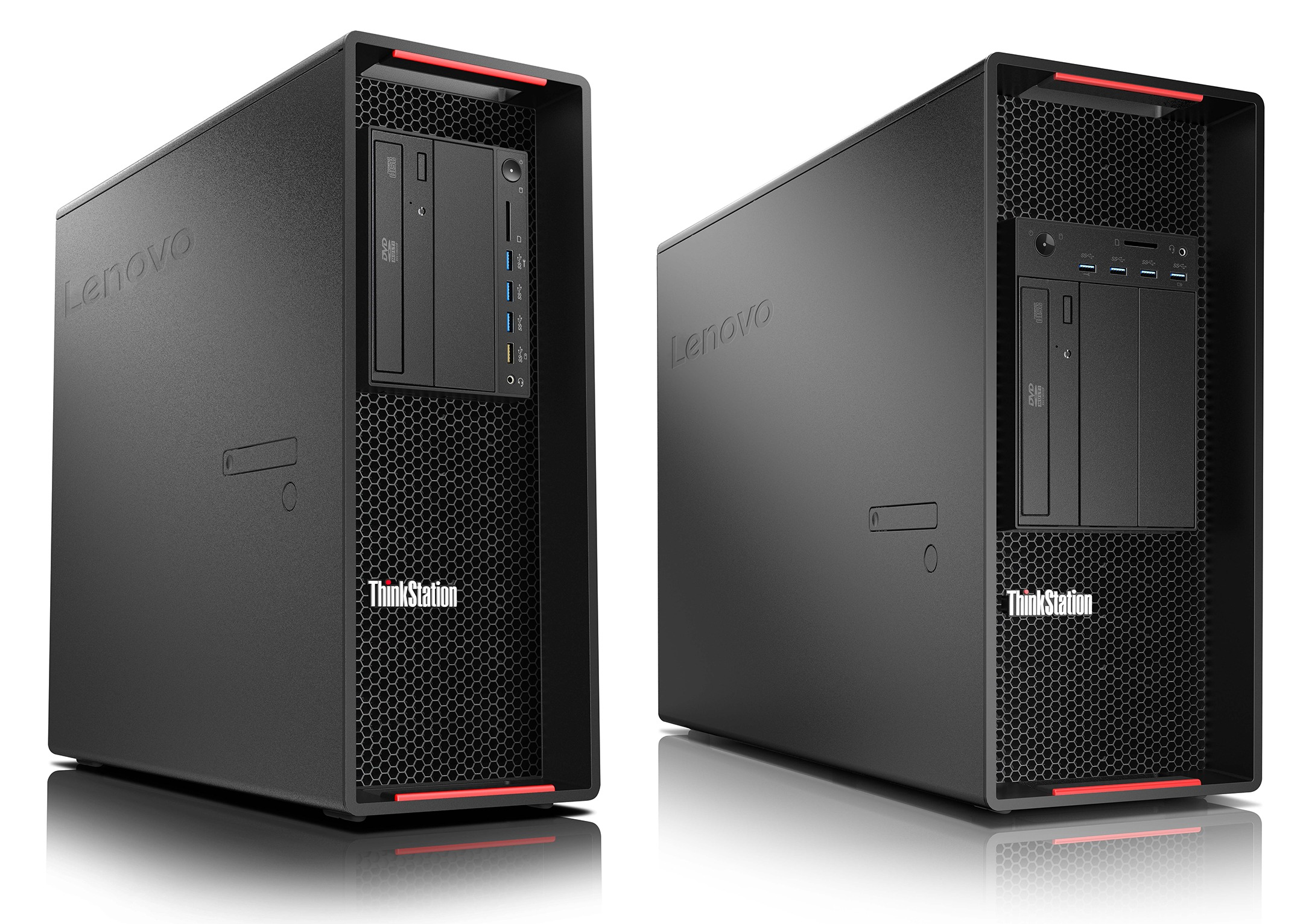 lenovo-thinkstation-p710-p910-comparison