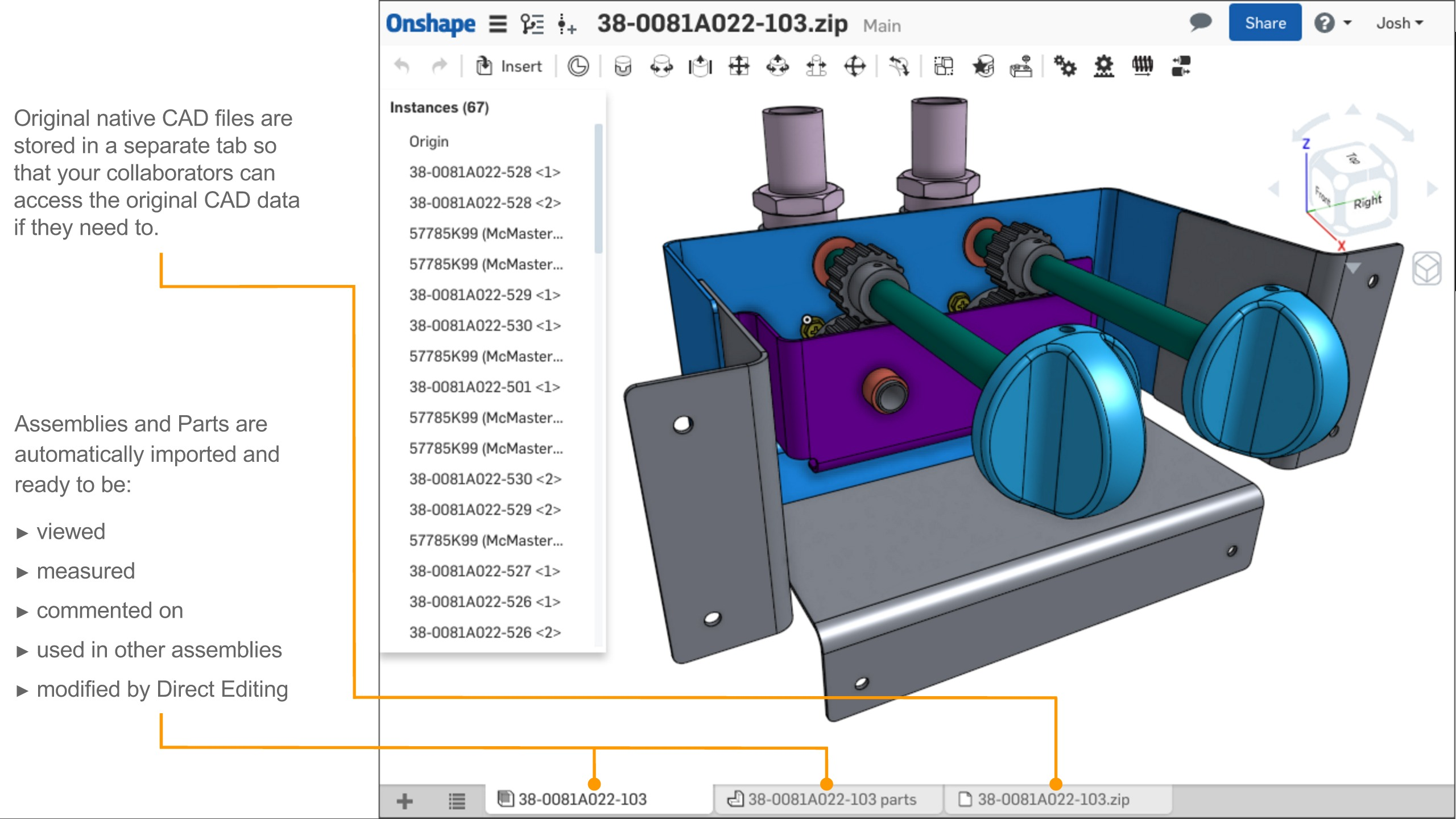 onshape-pack-and-go-import-01