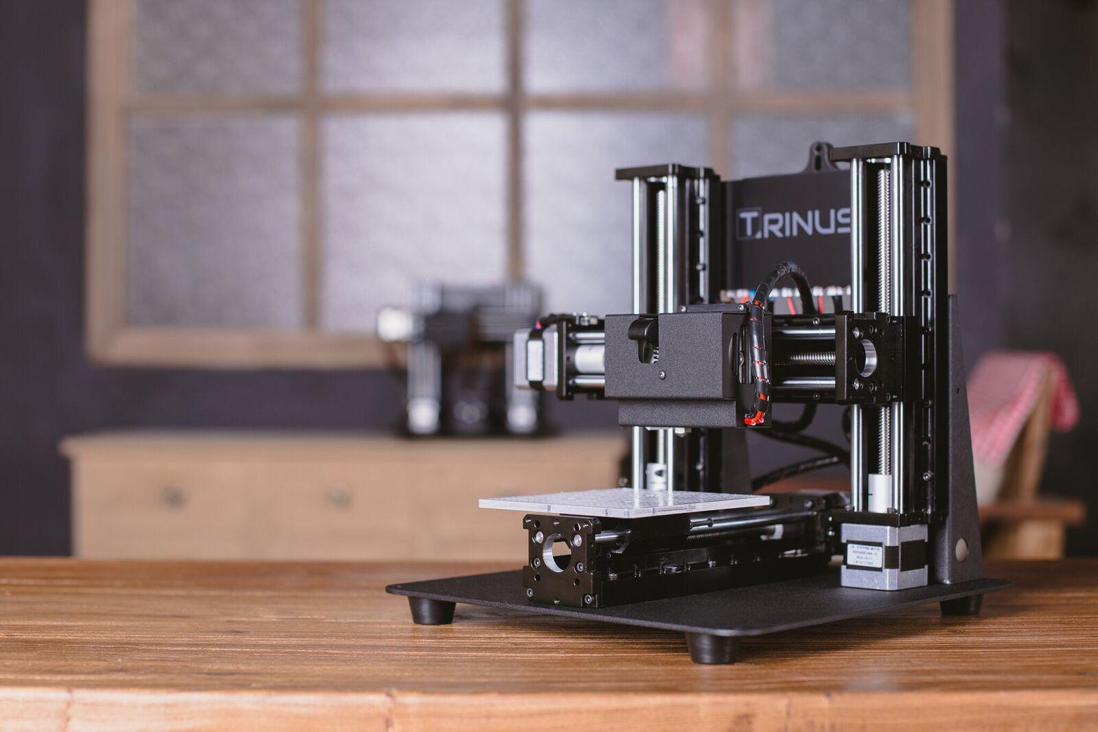 trinus-3d-printer-299-08