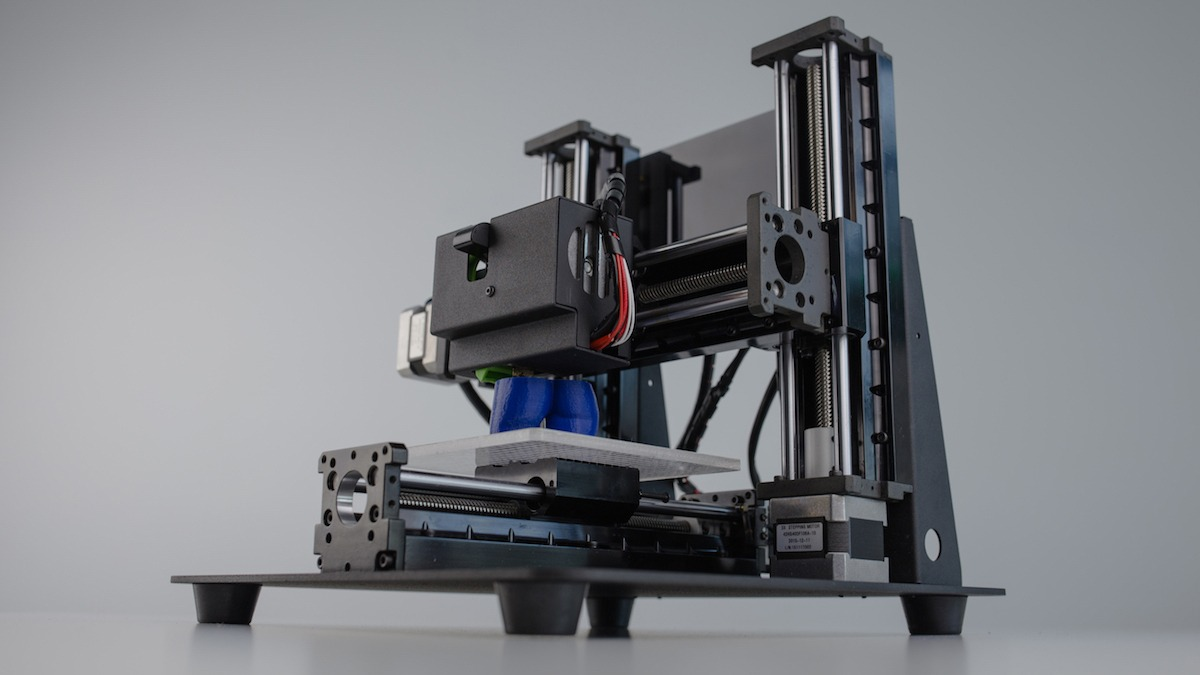 trinus-3d-printer-299-09